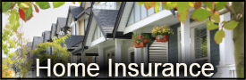 Home Insurance Hawaii
