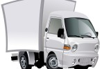 Tips to Consider Before Renting a Moving Truck in Waipahu, HI