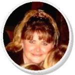 Joyce Webb
