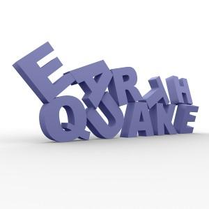 Earthquake Insurance Hawaii