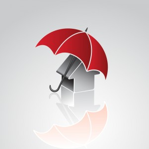 Umbrella Insurance Policy in Hawaii