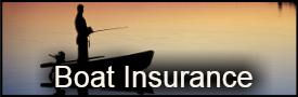 Boat Insurance Hawaii