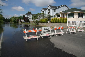 Flood Insurance Honolulu Hawaii