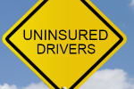 Protect Yourself from Uninsured Motorists in Waipahu, HI