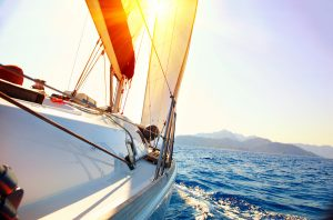 Boat Insurance Honolulu