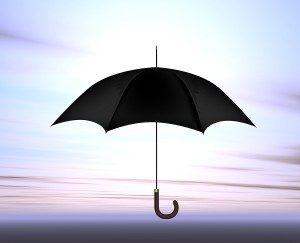 Umbrella Insurance in Hawaii