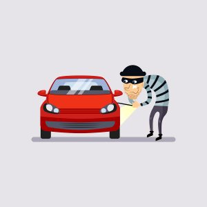 Prevent car theft in Hawaii with these tips