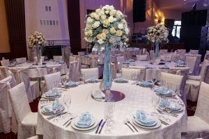 Special Event Insurance in Hawaii