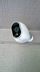 Home Security Options in Hawaii