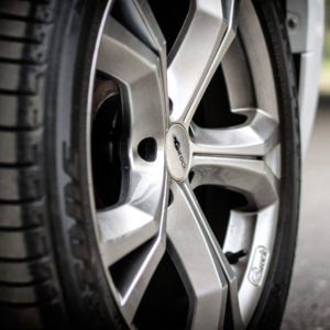 Signs It May Be Time For New Tires in Waipahu, HI
