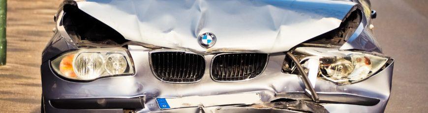 Auto Insurance Options Waipahu, HI