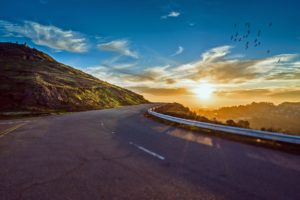 Roadside Assistance Insurance Policy Hawaii