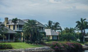 Home Insurance Waipahu, HI