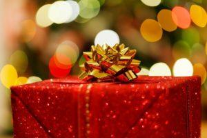 Insurance for holiday gifts Waipahu, HI