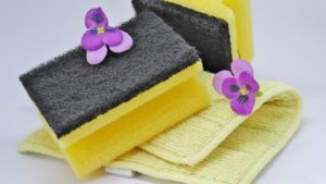Spring Cleaning Checklist Hawaii