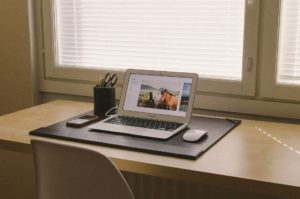 Tips for working from home in Hawaii