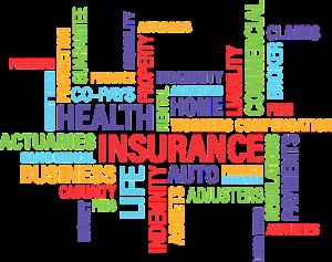 Insurance Agency Waipahu, HI