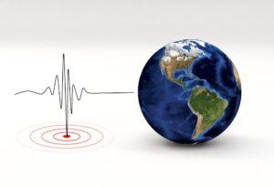 Earthquake Insurance Agent Hawaii