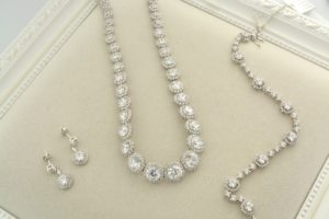 Insurance coverage options for your jewelry in Hawaii